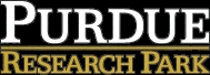 purdue-research-park-logo