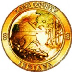 Lake_County_in_seal[1]