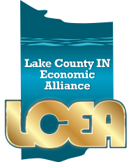 LCEA - Lake County IN Economic Alliance